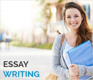professional academic essay writing service for university