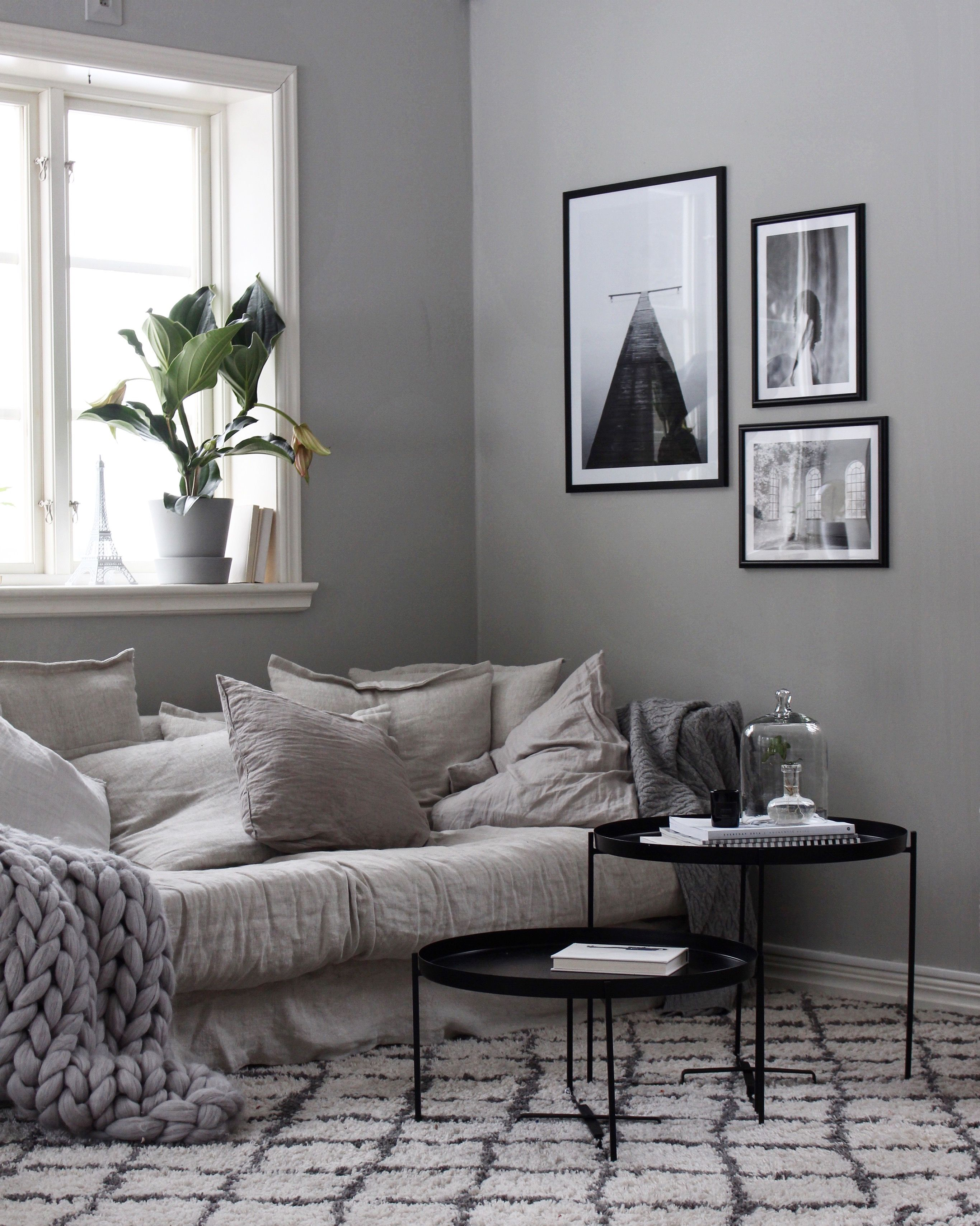 Living Room Colour Goals And Gorgeous Textures Too Livingroom Livingroom Industrial Interior Design Living Room Interior Design Living Room Interior Design #textures #for #living #room
