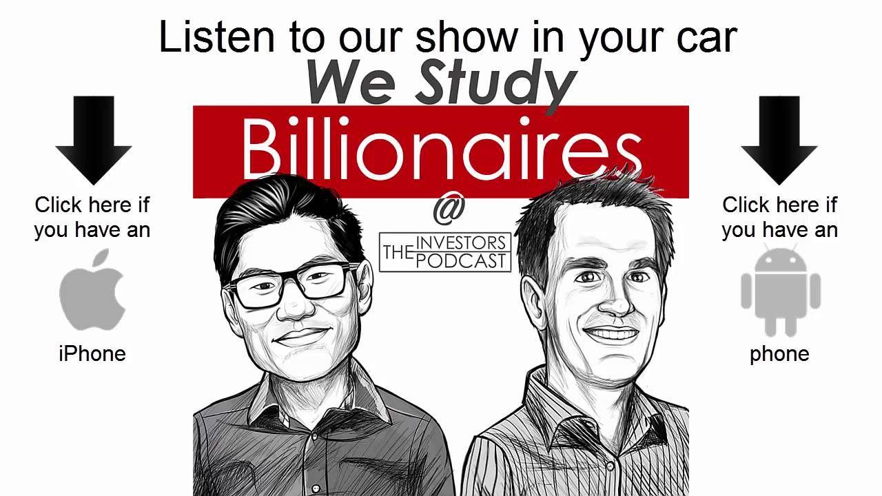 Tip88 The Intelligent Investor By Benjamin Graham Investing