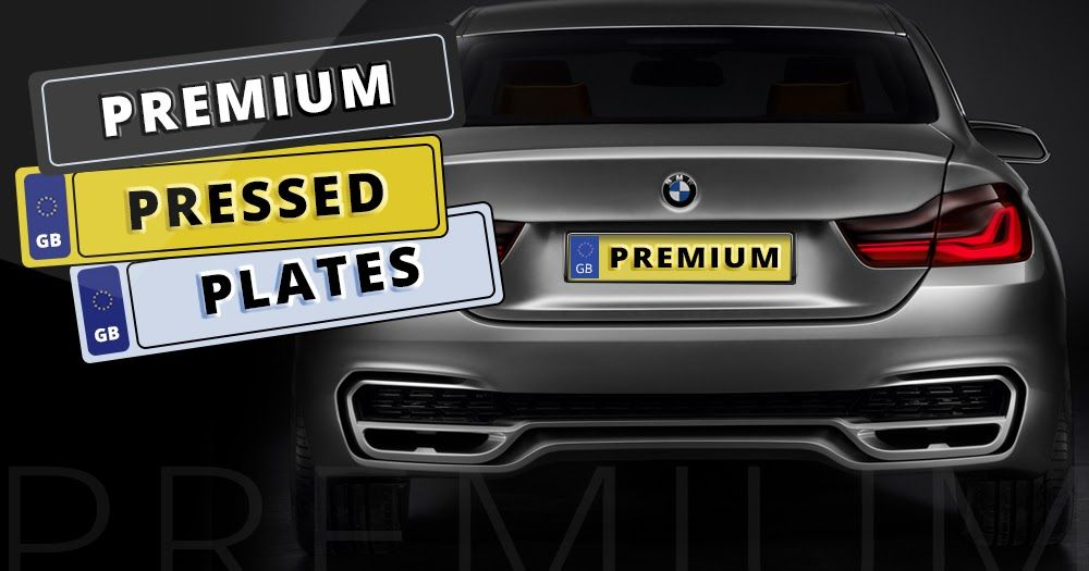 Connect with Easy Number Plates to design your #Car #Number #Plates ...