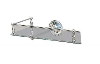 Astonishing Glass Shelf 500Mm R1 465 00 Bathroom Renovations Download Free Architecture Designs Scobabritishbridgeorg