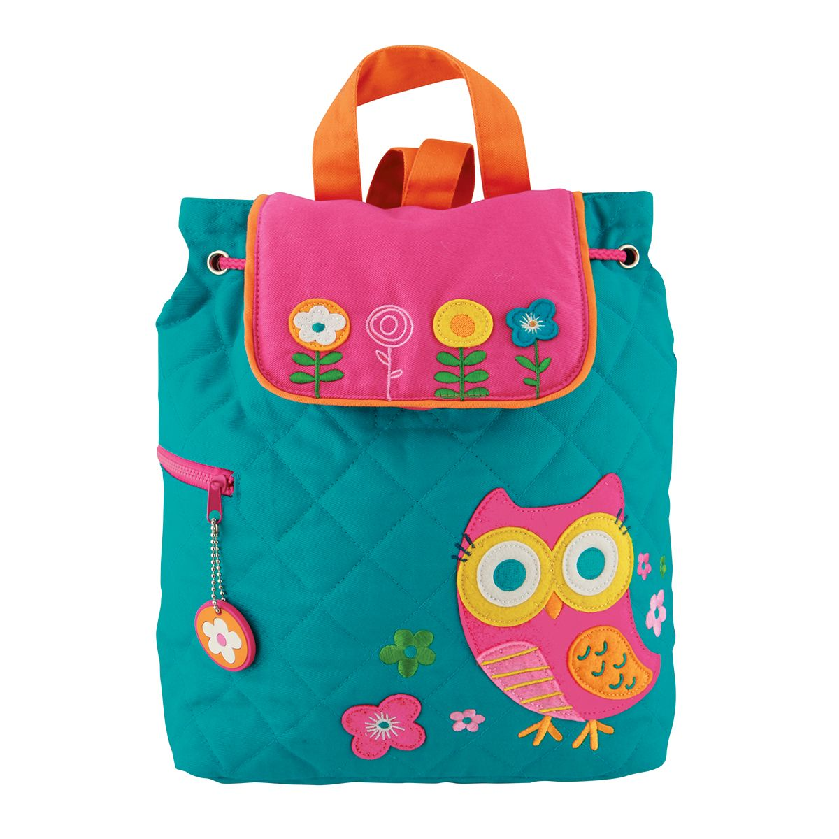 Cute Kids Backpacks, Lunch Boxes, Purses, Beach Tote Bags and More ...