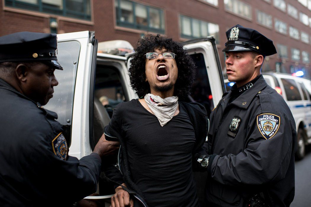 Pin by shamia smith on 1990's Police Brutality Police