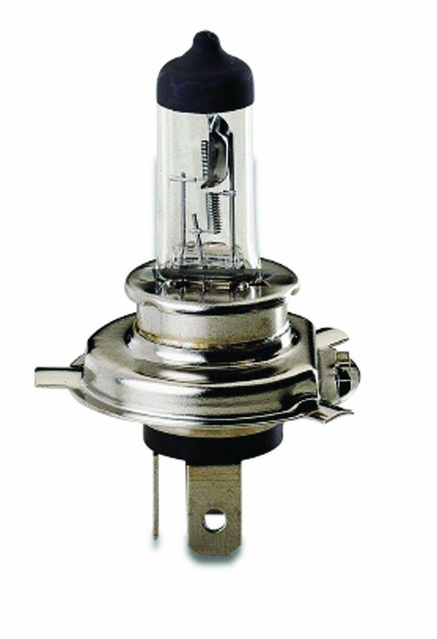 Hella H4 130 90w Series 130 90 Watt 12 V Halogen Bulb Halogen Bulbs Bulb Halogen