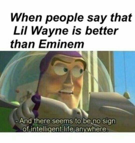 Pin By Jennifer Coker On Eminem Cross Country Memes Running Humor Eminem Memes