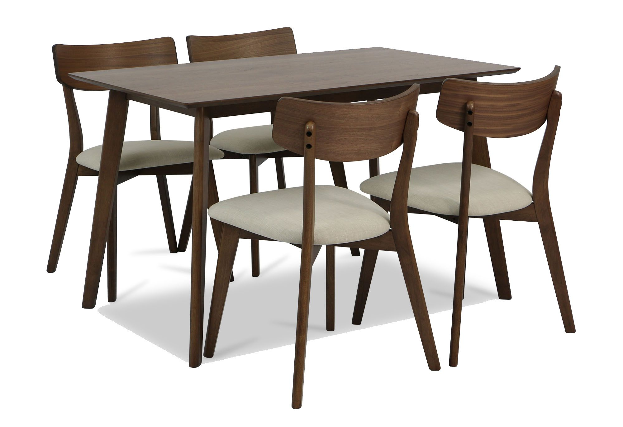 Surprising Ross Dining Table Set B 1 4 Dining Sets Dining Room Gmtry Best Dining Table And Chair Ideas Images Gmtryco