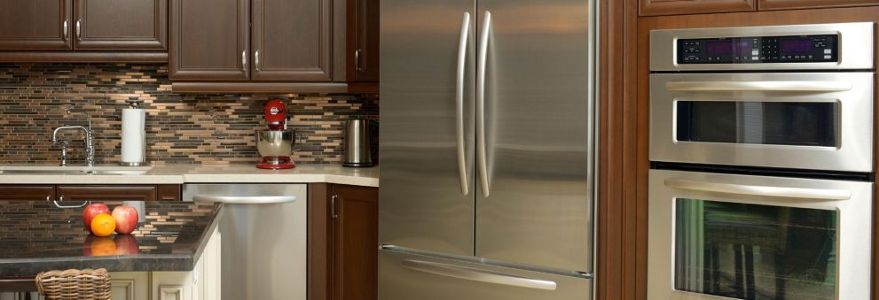 viking appliances customer service