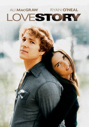 Love Story For Rent On Dvd Love Story Movie Love Movie Ali Macgraw
