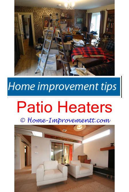 patio heaters home improvement tips 74991 diy business ideas