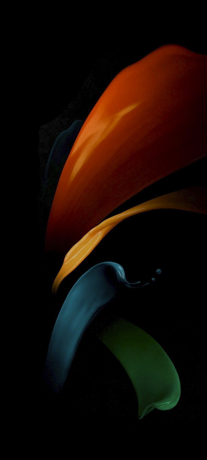 Pin By Ryuj On Axwallpapers Cool Wallpapers For Phones Color Wallpaper Iphone Wallpaper Website