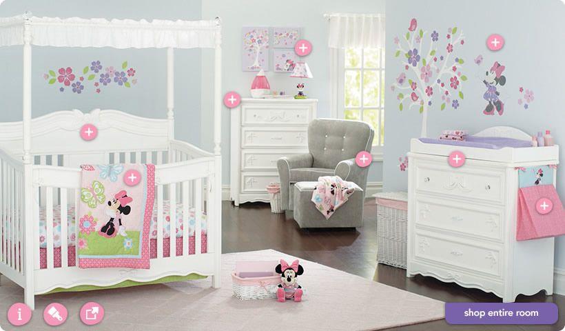 """Check this out at Babies""""R""""Us! Kinderzimmer deko, Kinder"""