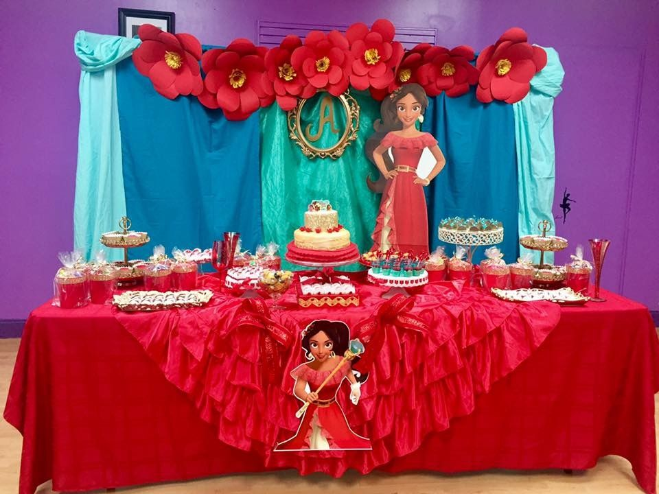 party design very best view nice kids decor with ideas decorations home