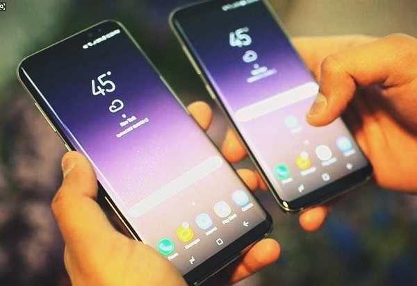 Spesifikasi Dan Harga Samsung Galaxy J8 Plus Terbaru Samsung Galaxy Samsung Ponsel