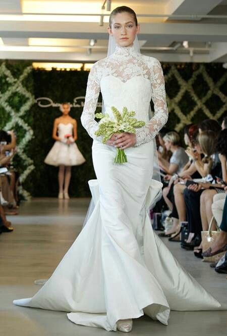 Non Revealing Gown Wedding Dresses Long Sleeve Wedding Dress Lace Wedding Dresses Lace