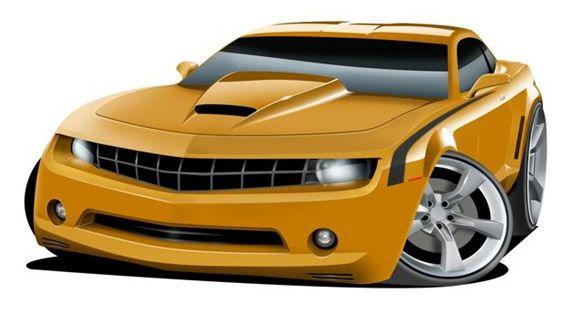 17 Best images about Cartoon cars on Pinterest | Cartoon art, Cars ...