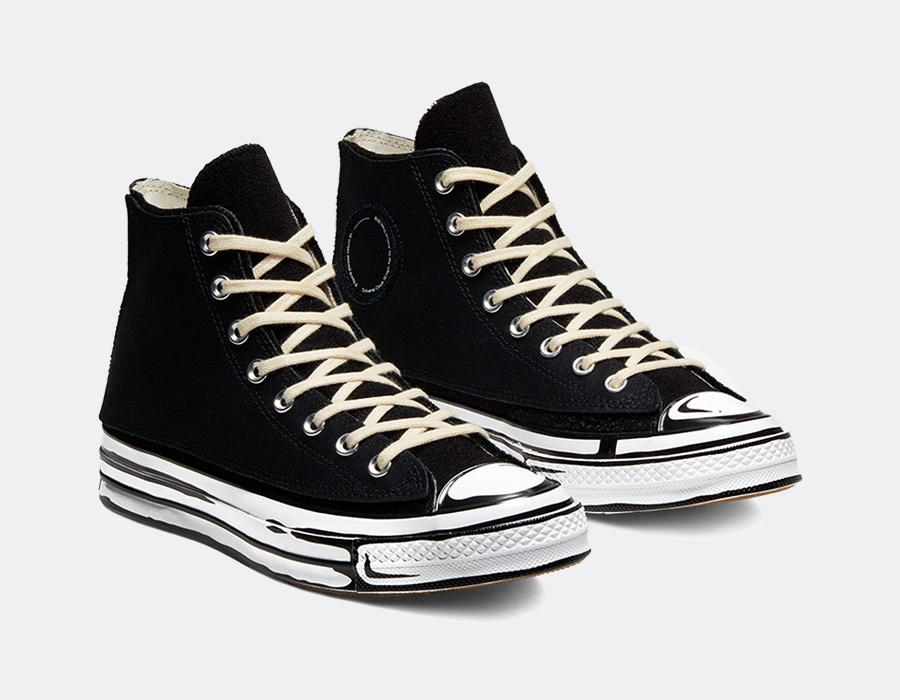 converse sneakers homme