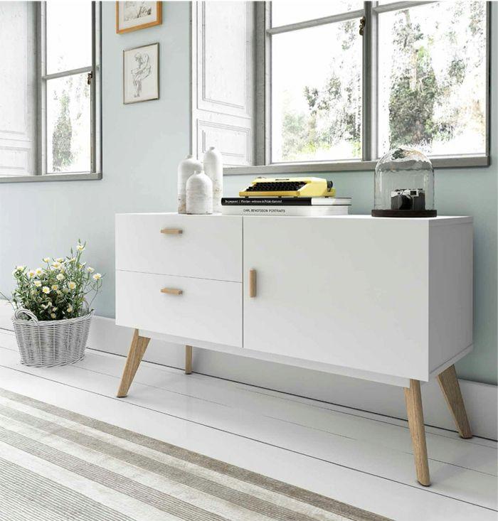wandfarbe wei 10 wichtige argumente f r ihre strahlende wanddekoration wanddekoration. Black Bedroom Furniture Sets. Home Design Ideas
