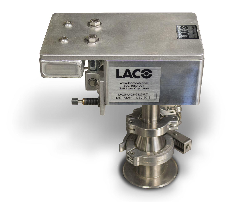 Пин на доске Leak Testing Solutions