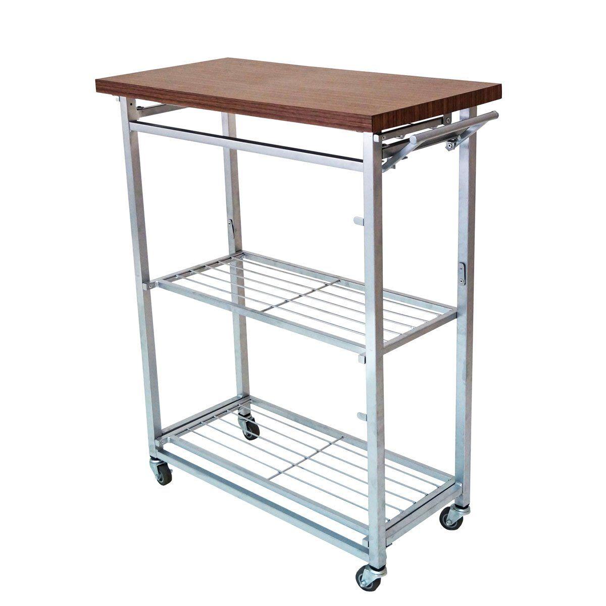 Organizador Plegable Para Cocina Ivalo Sears Com Mx Me  # Muebles Sears Monterrey