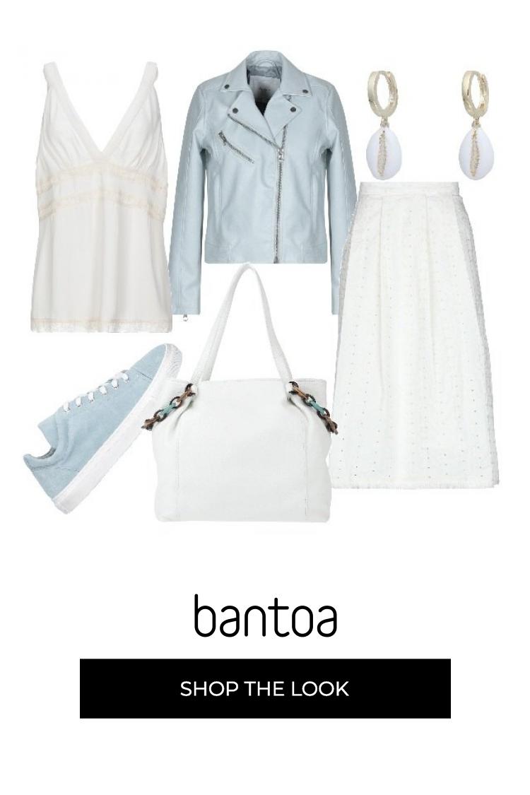 Photo of Outfit Donna per ogni Look & Occasione | Bantoa