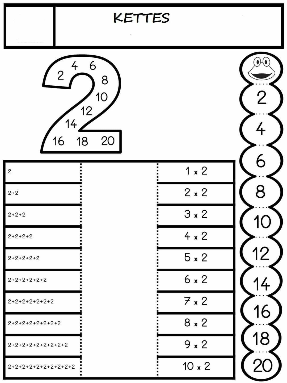 Pin By Hellen Engelbrecht On 2 O Matek Learning Math Multiplication Math School [ 1440 x 1080 Pixel ]