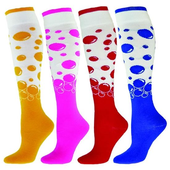 Red Lion Suds Over The Calf Soccer Socks Red Lion Soccer Socks Soccer Socks Softball Socks Volleyball Socks