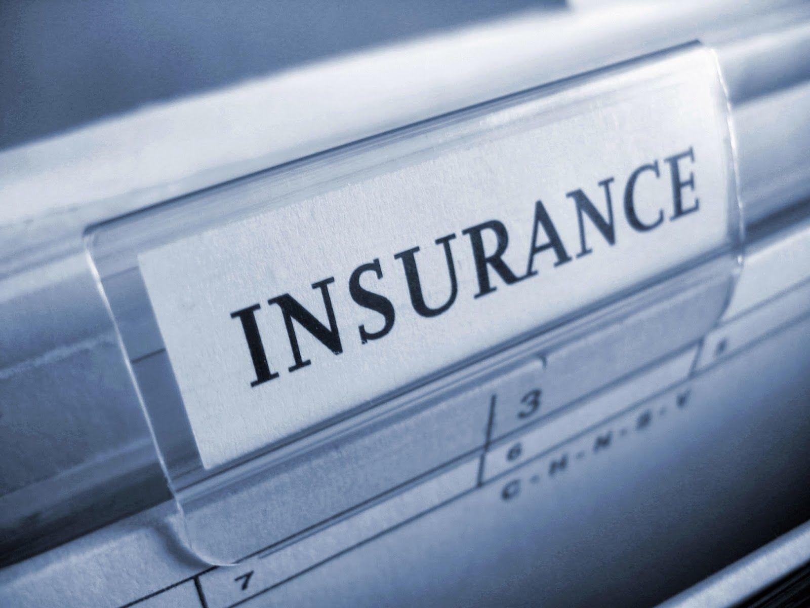 Ayo Kunjungi Unit Link Terbaik Di Indonesia Commonwealth Live Investra Link Agar Anda Tahu Bagaimana Tentang Asuransi Asuransi Jiwa Asuransi Kesehatan Asuransi
