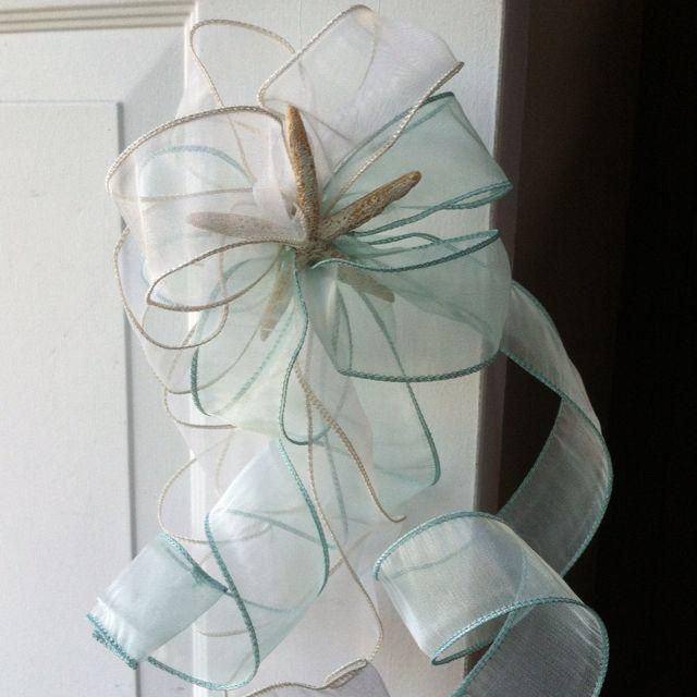 Weddings And Sweet Sixteens By Hurricane Productions Church Flowers Wedding Church Aisle Church Wedding Decorations