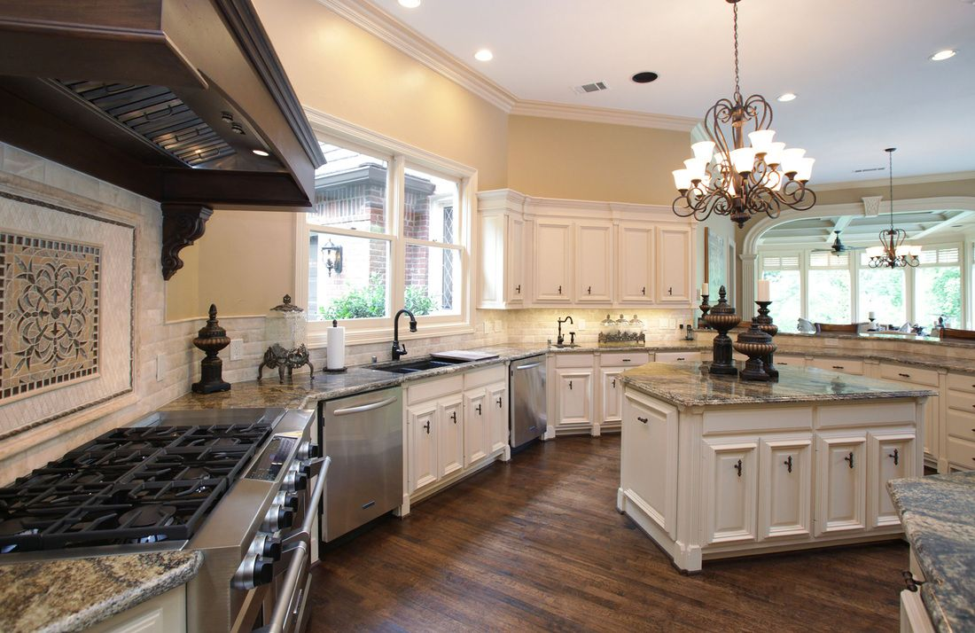 kitchen cabinets and countertop color combinations shades of gray are becoming more and more popular 20021