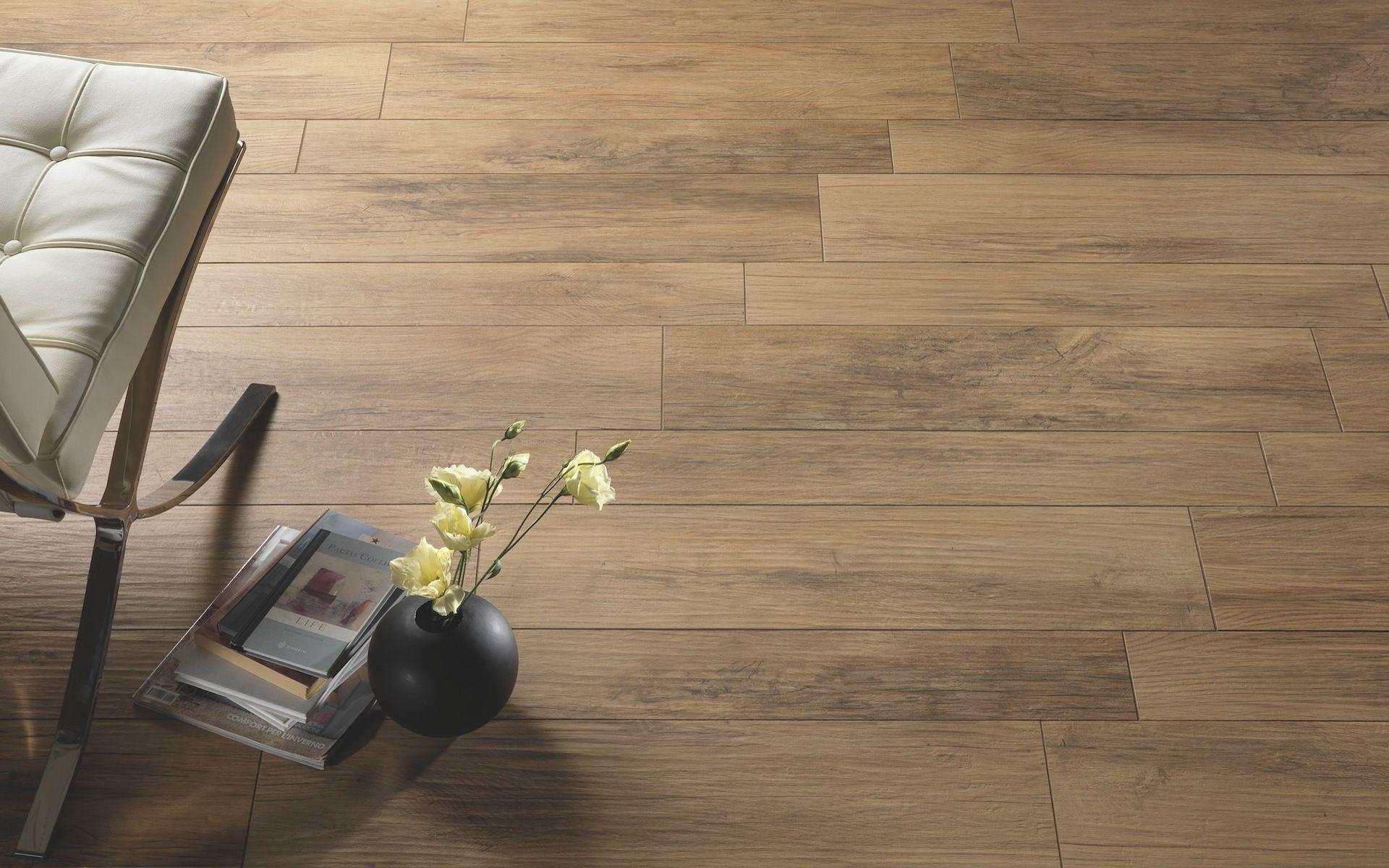 Piastrelle effetto legno per pavimenti interni fiandre