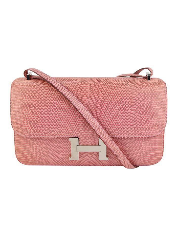 Bolsa Christian Dior Lady Dior Pocket Original - HGO51