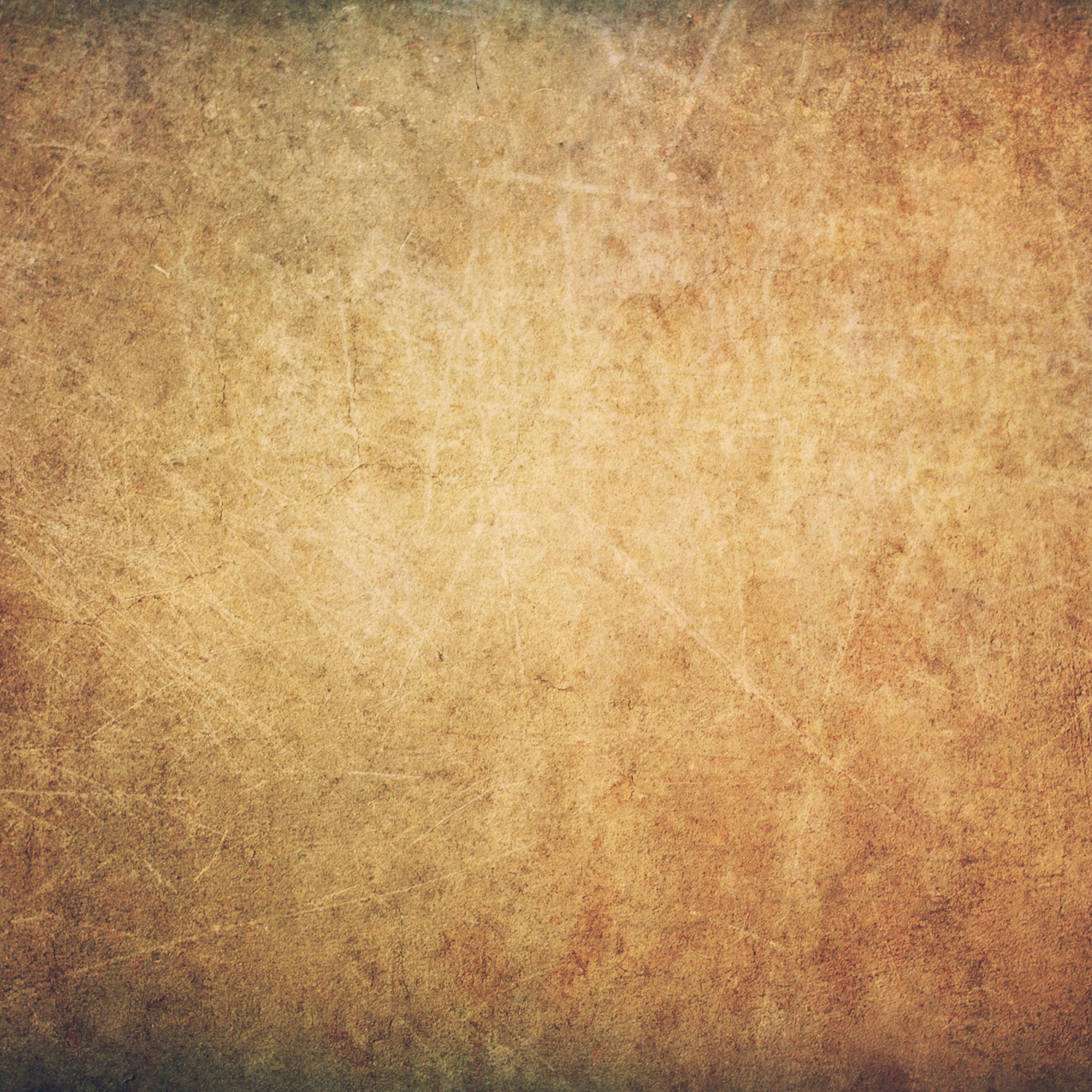 Beibehang Large Custom Wall Paper Cool Metal Texture: Grunge Watercolor Background