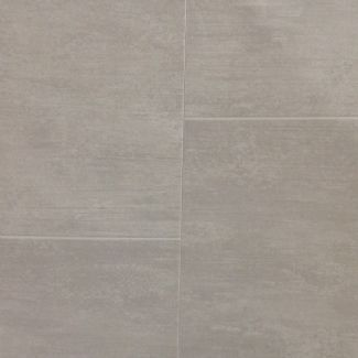 Large Bathroom Tiles On The Wall swish marbrex moonstone large tile effect pvc bathroom cladding