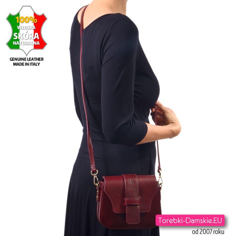 123 Best Skórzane włoskie torebki damskie images in 2020