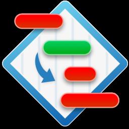 Roadmap Planner 1.8  Strategic communication tool.