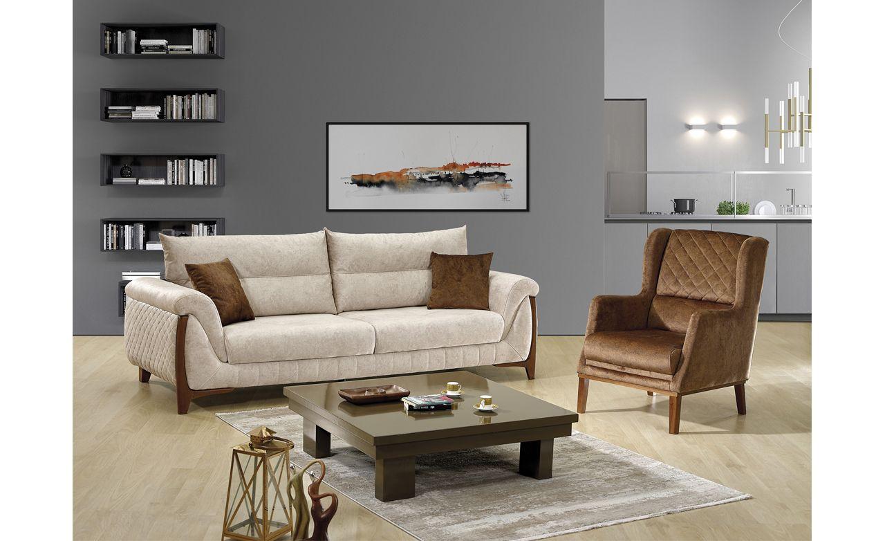 Koltuk Takimlari Furniture Home Decor