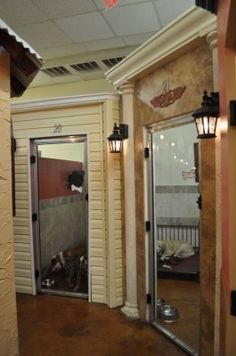 indoor outdoor dog kennel design - Google Search ,  #Design #Dog #dogkennelindoorpetresort #G... ,  #Design #Dog #dogkennelindoorpetresort #dogkennelindoorpetresort #Google #Indoor #Kennel #Outdoor #Search
