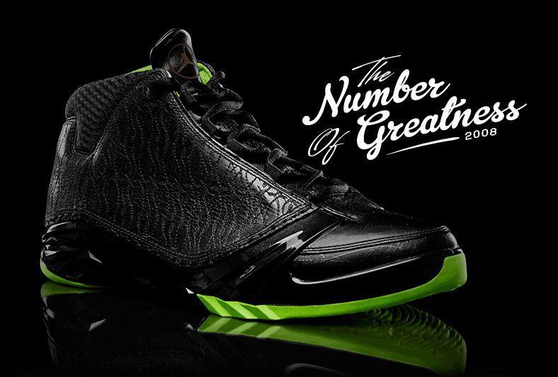 Jordan Brand XX8 Days Of Flight // Air Jordan XX3   Sneakers men ...
