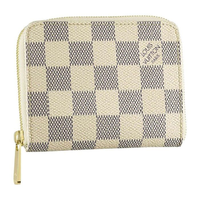 #Louis #Vuitton #Handbags Big Discount Save 50% From Here! Press Picture Link Get It Immediately! Not Long Time For Cheapest!!!