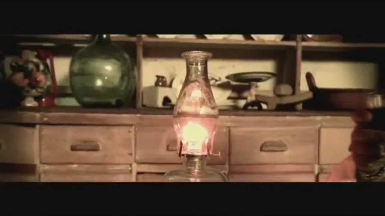 Divino ( @divinomusic ) - Mi Vida (Official Video)