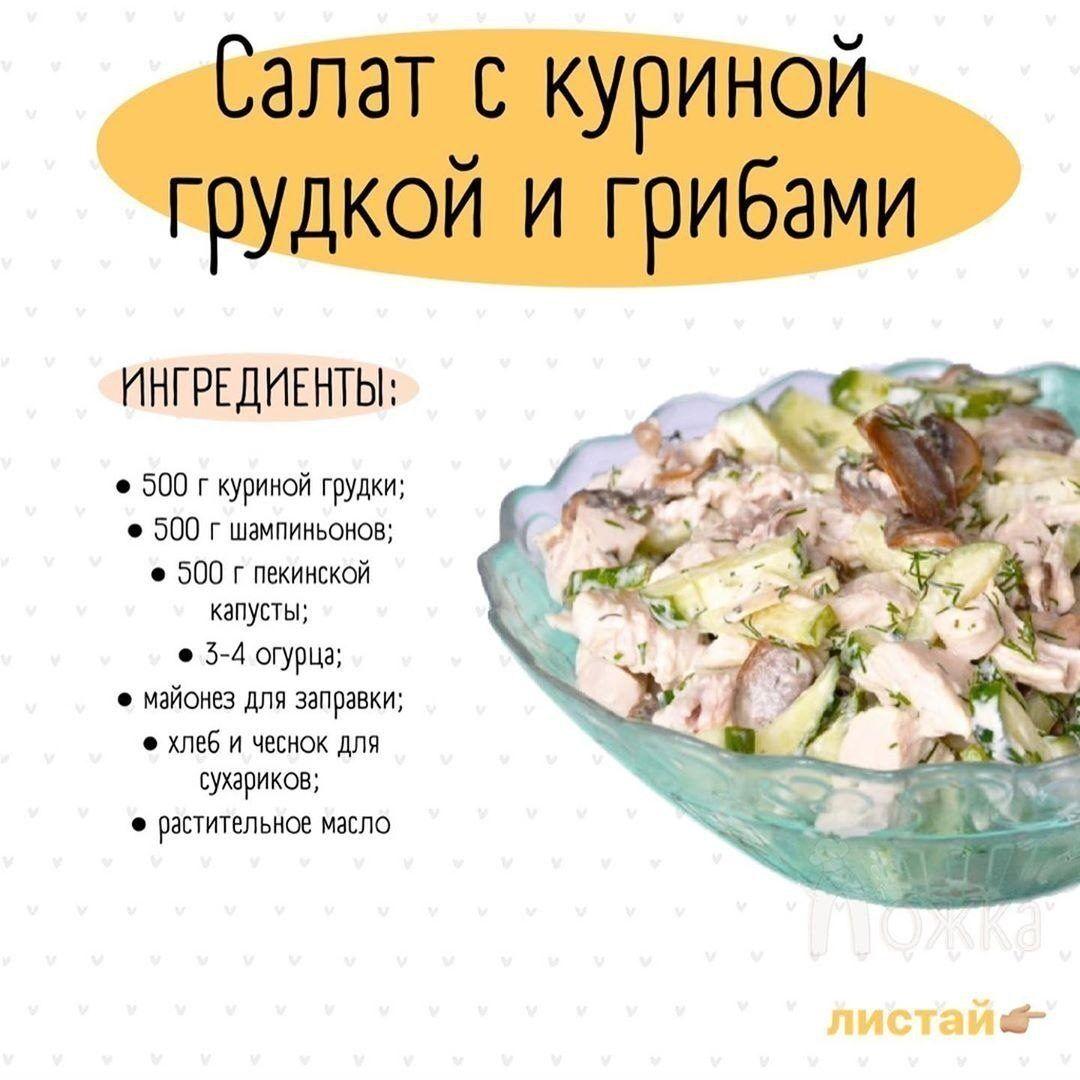 Правильное питание на каждый на день — Фото | OK.RU в 2020 ...