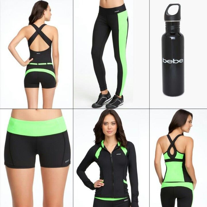 Fitnessgear com