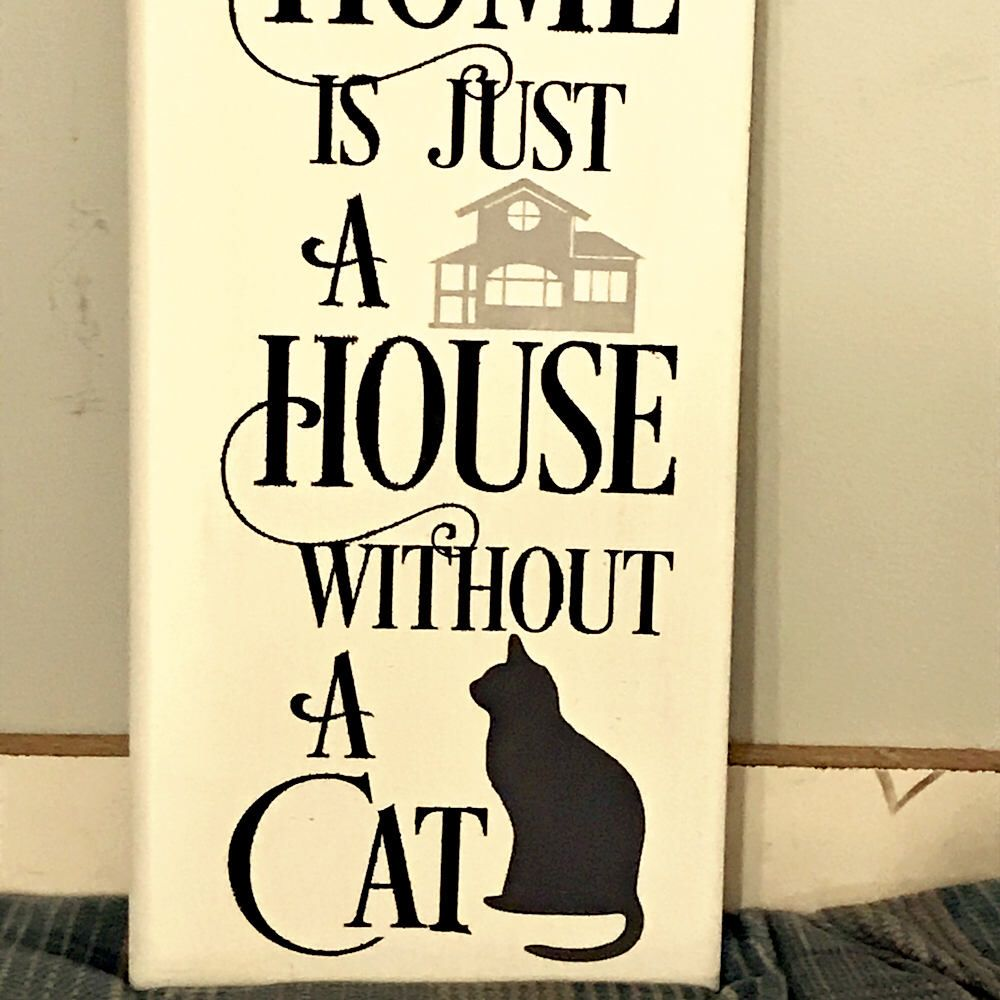 Beautiful Cat In The Hat Wall Art Gallery - The Wall Art Decorations ...