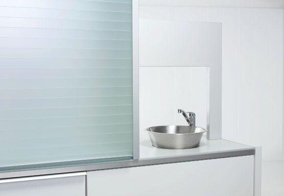 Revolet, persianas para armarios | muebles de cocina con persianas ...