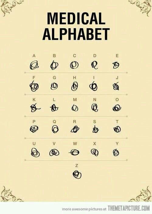 Pin by ALVA CEREN on humor ;) Pinterest Humor - vaccine order form