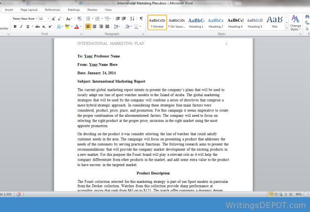 Creative writing distance learning ma