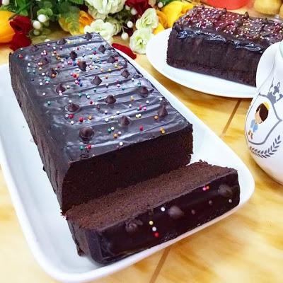 Resep Dan Cara Membuat Brownies Kukus Ny Liem Enak Dan Lembut Kue Lezat Resep Biskuit Makanan