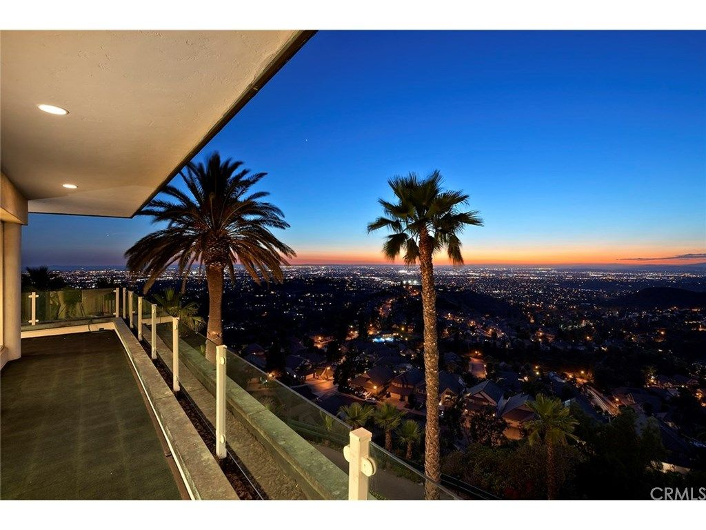 10252 sunrise lane on villa real estate santa ana
