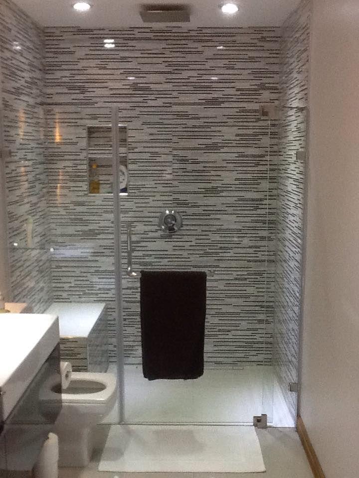 Porcelanosa Bathroom Remodel R Amp D Concepts Www