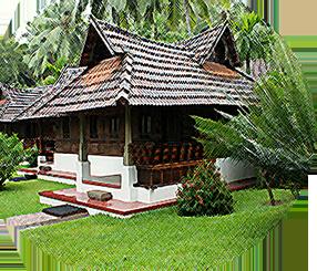 Kerala Tour packages Honeymoon holiday tour Kerala